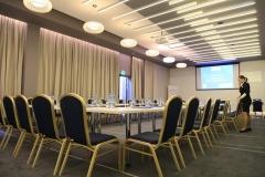 отель-хилтон-екатеринбург-зал-conference-room