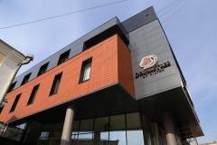 отель-хилтон-екатеринбург-exterior-фасад-вход-entry