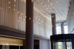 hilton-хилтон-екатеринбург-лобби-фойе-lobby