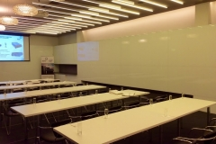 hilton-хилтон-екатеринбург-конференц-зал