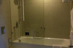 hilton-хилтон-екатеринбург-этаж-номера-ванная