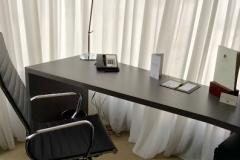 hilton-хилтон-екатеринбург-этаж-номера-комната