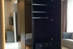 hilton-хилтон-екатеринбург-этаж-номера-шкаф-сейф