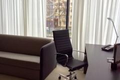 hilton-хилтон-екатеринбург-этаж-номера-city-view