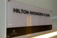 hilton-хилтон-екатеринбург-этаж-номера